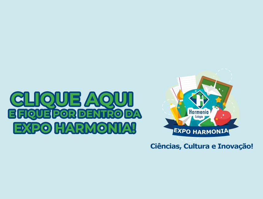 Expo Harmonia